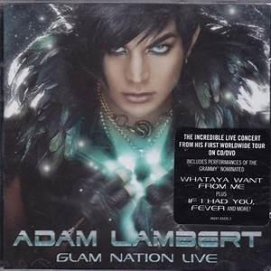 glam-nation-live