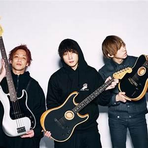 Go! Go! Vanillas