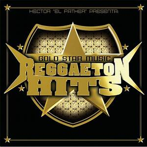 Gold Star Music El Concierto