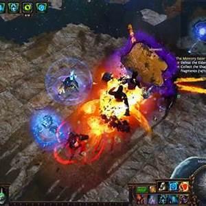 Golem 101