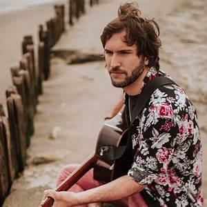 Gonzalo Yañez