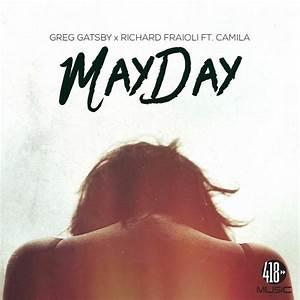 Greg Gatsby, Richard Fraioli & Camila