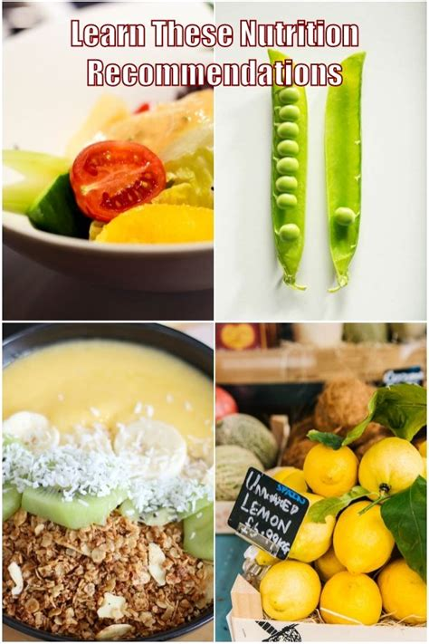 grocery list  healthy weight loss cooktoday