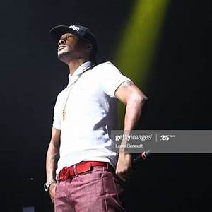 GROOVE MUSIC DJ