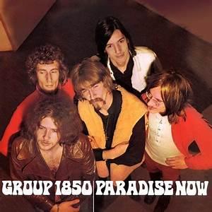 Group 1850's Peter Sjardin