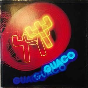 Grupo Guaco 77