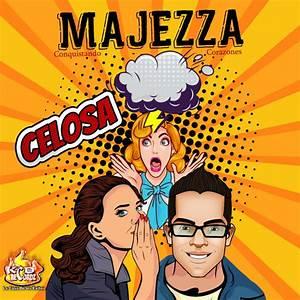 Grupo Majezza