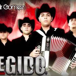 Grupo Rigido