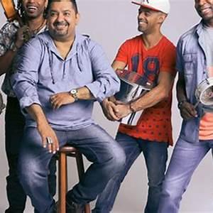 Grupo Sensacao
