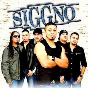 Grupo Siggno