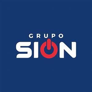 Grupo Sion
