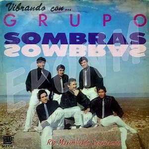 Grupo Sombras