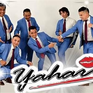 Grupo Yahari