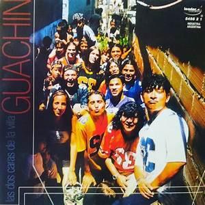 Guachin