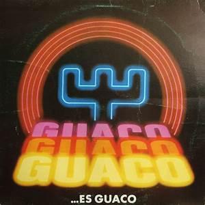 Guaco 75