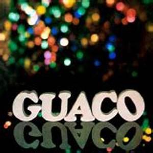 Guaco 81
