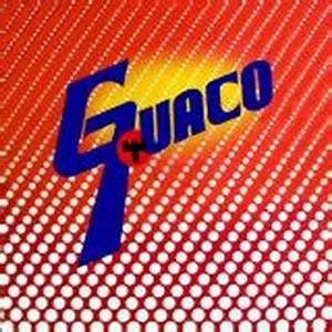 Guaco 83