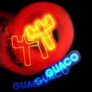 Guaco 85