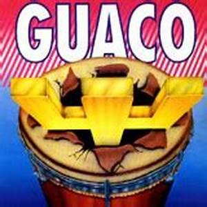 Guaco 91