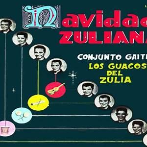 Guacos Del Zulia 64