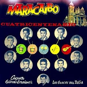 Guacos Del Zulia 65