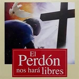 Guadalupe Arredondo Garcia