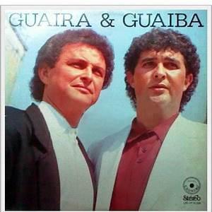 Guaira E Guaiba