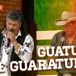 Guatupe E Guaratuba