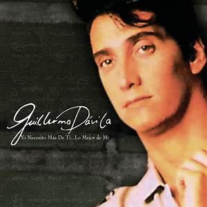Guillermo Davila