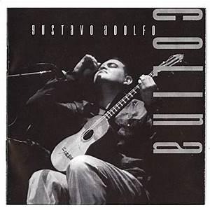 Gustavo Adolfo Colina