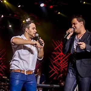 Gustavo Moura E Rafae