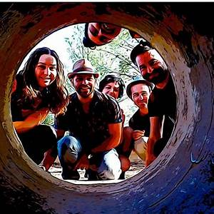 Gypsy y los gatos rumberos