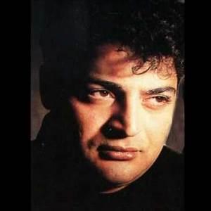 Hamid El Shaery & Maya Nasri
