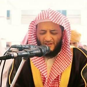 Hani Al Rifai