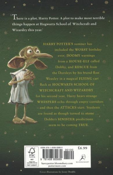 harry potter ebooks  software clippopular