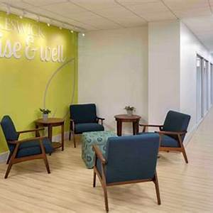 Healthy Living Institute