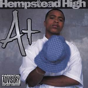 Hempstead High
