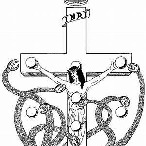 Hermetic Order