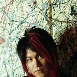 Hiroshi Kitadani & Audio Highs