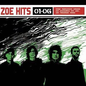 Hits 01 06