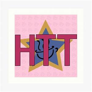 Ho-Kago Tea Time