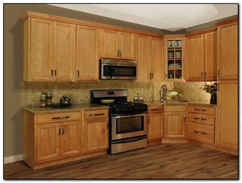 Home Decorators Kitchen Home Decor Ideas Best Home Decor Ideas Images [homedecoratorscatalog.us]