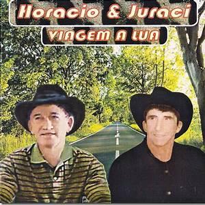 Horacio E Juraci