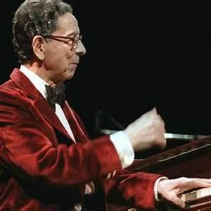 Horacio Salgán