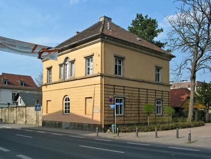 house  franz liszt lived  weimar germany