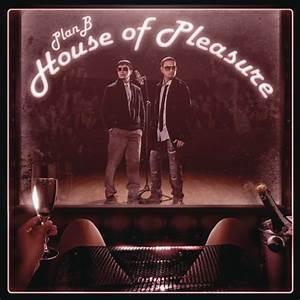 House Of Pleasure Mixtape 2007