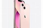 iPhone 3.5