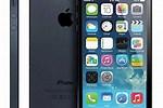 iPhone 5 E