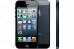 iPhone 5 Update 2020 Download through Windows