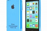 iPhone 5C Official Video